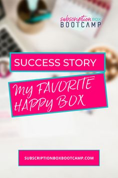 My box is a self-care/lifestyle box. It is for women who spend their time taking care of others. They need something for themselves. Start a sub box, How to start a subscription box, Start a subscription box, Complete Business Plan, How to Make Money, Entrepreneur Inspiration, Success story, Business Plan Execution, Business Launch Ideas, Trendy Business Ideas! #subscriptionbox #interview #blog #business #planning #marketing #successstory Business Launch, Advertise Your Business, Online Business, Business Planning, Business Ideas, Podcast Topics, Working Mom Tips, Beauty Box Subscriptions, Entrepreneur Inspiration
