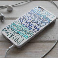 Shadeyou Phone Cases - 5SOS Amnesia Lyrics - iPhone 4/4S, iPhone 5/5S/5C, iPhone 6 Case, Samsung Galaxy S4/S5 Cases, $19 (http://www.shadeyou.com/5sos-amnesia-lyrics-iphone-4-4s-iphone-5-5s-5c-iphone-6-case-samsung-galaxy-s4-s5-cases/)