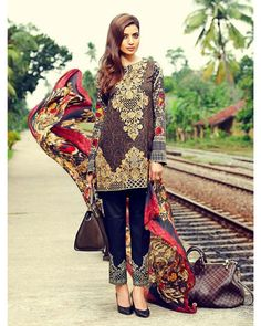 #VYOMINI - #FashionForTheBeautifulIndianGirl #MakeInIndia #OnlineShopping #Discounts #Women #Style #EthnicWear #OOTD  Only Rs 1078/, get Rs 284/ #CashBack,  ☎+91-9810188757 / +91-9811438585