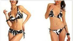 Etam Mascara swimwear bikini/ shorty/ brief bottoms only beach mix & match Mix Match, Bikini Swimwear, Nightwear, Bikini Bottoms, String Bikinis, Brand New, Clothes For Women, Lingerie Underwear, Briefs