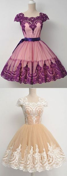 https://www.occasiongirl.com/sexy-homecoming-dress    2016 homecoming dress,    sexy homecoming dress, short homecoming dress, knee-length homecoming dress, purple homecoming dress, yellow homecoming dress, discount homecoming dress, cheap homecoming dress, dress for homecoming, #2016 #homecoming #purple #cheap