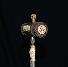 61 Best Masonic gavels images in 2017 | Woodworking projects