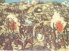 Μάχη του Λαχανά 1913