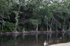 #cypresspark #newbraunfels