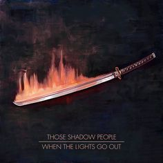 When the Lights Go Out by Those Shadow People, released 18 September 2015 1. When the Lights Go Out 2. Give It Up 3. Searching 4. When the Lights Go Out (New Bang Remix) Compositions by Those Shadow People Recorded at Studio-T in Denver, CO Drums by Zach Matthews recorded by z.matt.33 Musick at Elvira Manor in Nashville, TN Mixed by: Tim Santos Mastered by: Frank Reynolds Album Art: Cyril Brown. https://redd.it/3m7ig8
