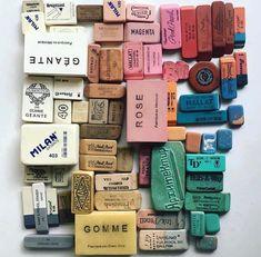 November Print of the Month - Lisa Congdon Eraser Collection