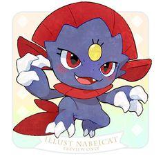 Nabei Cat Luxray Pokemon, Cat Pokemon, Pokemon Dragon, Pokemon Fan Art, Pikachu, Pokemon Stuff, Harry Potter Disney, Chibi, Leprechaun