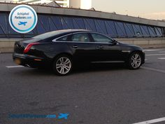 Schiphol Parkeren. Jaguar Parking - Snel, vertrouwd en goedkoop parkeren bij Schiphol. Check: http://www.schipholparkeren.com