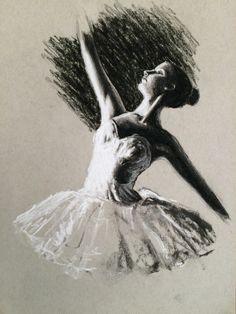91 Best Disegni A Matita Images Charcoal Oras Piano
