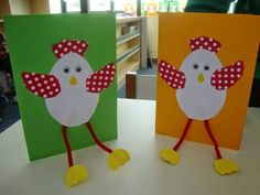 Arts And Crafts For 3 Year Olds Product Easter Arts And Crafts, Easter Activities For Kids, Spring Crafts, Kids Crafts, Craft Day, School Decorations, Preschool Art, Art For Kids, Paper Crafts