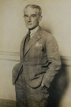 Maurice Ravel the great French impressionist composer. Blues Music, Pop Music, Sound Of Music, Maurice Ravel, 20th Century Music, Claude Debussy, Pictures At An Exhibition, Famous Musicals, Classical Music Composers