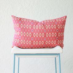 NOVO GAMA pillow
