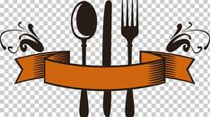 Knife Fork Logo Spoon Restaurant PNG - abstract background, abstract lines, abstract vector, blue abstract, brand Abstract Lines, Blue Abstract, Abstract Backgrounds, Knife And Fork, Latest Colour, Logo Restaurant, Us Images, Color Trends, Spoon