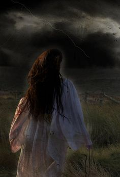 ** wuthering heights