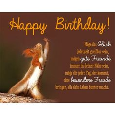 Happy Birthday - The little thins - Event planning, Personal celebration, Hosting occasions 17th Birthday Quotes, Birthday Celebration Quotes, 17th Birthday Gifts, Happy 17th Birthday, Birthday Mug, Happy Birthday Cards, Birthday Greeting Cards, Birthday Greetings, Birthday Wishes