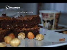 http://pamcakes83blog.blogspot.it/2014/03/brownies-con-nutella-e-nocciole-per.html