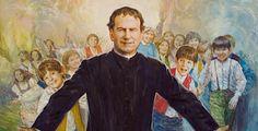 El Papa escribe a la primera parroquia villera dedicada a don Bosco http://www.zenit.org/es/articles/cuba-colocan-la-primera-piedra-de-la-parroquia-de-san-juan-pablo-ii…