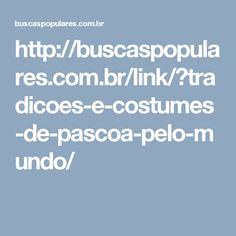 6a573c74eb Encontre este Pin e muitos outros na pasta buscas populares de Edilene da  Silva.