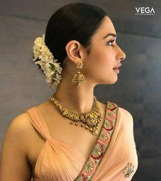 Milky Beauty #Tamannaah Latest Pics  #Vega #Entertainment #VegaEntertainment