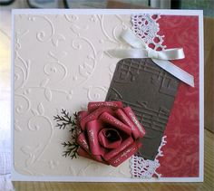 NEWEST DIY MOTHERS DAY  CARDS   ... paper card - Handmade Cards 2012 -2013   Handmade Cards 2012 -2013
