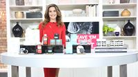 Chantel Guertin gets down to the nitty gritty of what makes this messy ingredient the hottest beauty item of the year Baking Secrets, Flawless Skin, The Secret, Health Tips, Charcoal, Dyi, Beauty, Skin Care, Gift Ideas