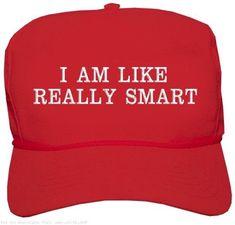 FBGC Donald Trump Embroidered Hat Republican MAKE AMERICA GREAT AGAIN Cap 2016