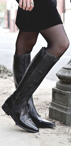 175 Best Women S Tall Boots Images In 2019 High Boots