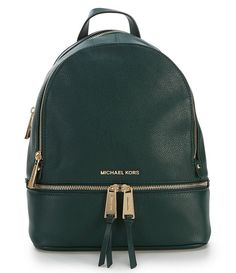 39c0a42b36 18 Best backpacks images | Leather Backpack, Backpack, Backpack bags