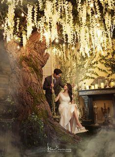 日本と比べて、約半額?!100%美しい写真が撮れる「韓国フォト」が魅力的すぎ♡にて紹介している画像