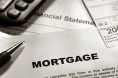 Lenders - Answer These 4 Buyer Questions to Get More Mortgage Leads
