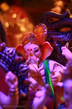 Shri Ganesh Images, Durga Images, Ganesha Pictures, Ganesh Chaturthi Quotes, Happy Ganesh Chaturthi Images, Lord Krishna Hd Wallpaper, Ganesh Wallpaper, Ganesh Ji Photo, Ganpati Photo Hd
