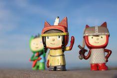 Kreativ-Tonies lieben den Strand #Norddeutschland Freundlich, Strand, Table Lamp, Home Decor, Creative, Nice Asses, Table Lamps, Decoration Home, Room Decor