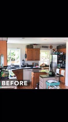 Home Decor Kitchen, Kitchen Sink, Kitchen Cabinets, Kitchen Ideas, Modern Kitchen Design, Hollywood Regency, Home Renovation, Palm Springs, Kitchen Remodel