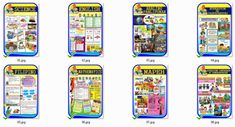 Bulletin Board Grade 5 All Quarter Lesson - Saferbrowser Yahoo Image Search Results Stem Bulletin Boards, Elementary Bulletin Boards, Bulletin Board Display, Math Boards, Display Boards, Classroom Rules Poster, Classroom Bulletin Boards, Classroom Borders