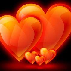 Por um momento de nobre realidade um estante de emoção resolvi em minha dor falar desse nobre sentimento q e o amor... pois amamos todos os dias vivemos e respiramos o amor tanto em sentilo como dalo sem receio somos fruto do amor somos amados por Deus somos o propio amor em corpo e alma. #paciencia #compreencao #comfianca #fidelidade #compaixao #frazes #amor em frazes #frases #amor #amor em frases #determinacao #paixao #carinho