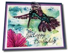Designs by Ryn stamps, see more at http://Paperfinesse.com
