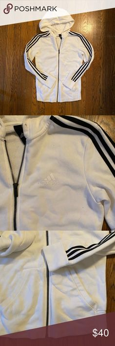 9 Best Adidas Zip Up Jackets images | Adidas zip up, Jackets