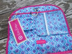 Lilly for Target- The Preppy Ballerina