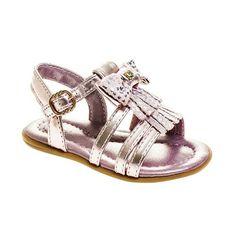 calçados infantil feminino de 0 a 3 anos bibi - Pesquisa Google