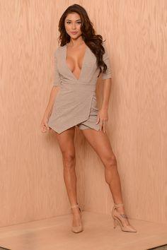 "( BEAUTIFUL WOMAN 2016  ARIANNY CELESTE )  Penelope Lopez Marquez? - Tuesday, November 12, 1985 - 5' 6"" 105 lbs 34D 25-33 - Las Vegas, Nevada, USA."