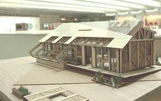 Imagen 10 de 12 de la galería de Construye Solar: Casa Made, prototipo de vivienda sustentable. Fotografía de Constanza Cabezas, Juan Pablo Rioseco, Sebastián Rojas