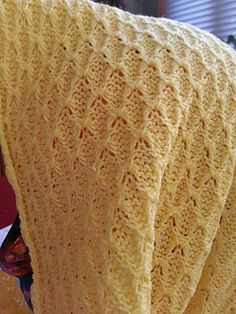 Time to play! All cowls done in tuck. All cowls are infinity cowls. One yellow…