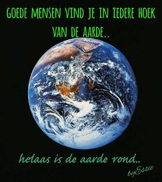 Aarde mensen byessie