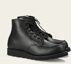 Red Wing 8137