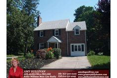 Colonial House                     Updated Ardmore Park Colonial in Haverford Twp.  2949 Oakford Rd. Ardmore,PA 3BR |   1 1/2BA  For more info feel free to   contact: Amy Sullivan   ABR,ALHS,CRS,e-PRO,GRI Keller   Williams Main Line   Realty 720 W.   Lancaster Avenue   Bryn Mawr, PA 19010 Ofc: 610-520-0100    Cell:610  -331-4245  amy@agsullivan.com   www.greaterphillyhomes.com     www.phillymainlinehomes.com