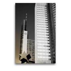 Frankfurt, Office Supplies, Round Tower, Culture Travel, Star Lights, County Seat