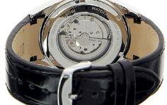 2 belles montres hommes Pierre Lannier en offres spéciales
