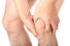 Knee Pain Frisco - Contact At (214) 618-5502
