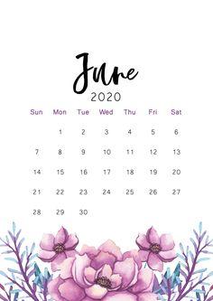 Excellent Photographs 2020 calendar cactus Tips This custom made photo calendars… – School Calendar İdeas. Calendar June, Make A Calendar, Cute Calendar, School Calendar, Photo Calendar, Print Calendar, Calendar Design, Creative Calendar, Free Calendar Template