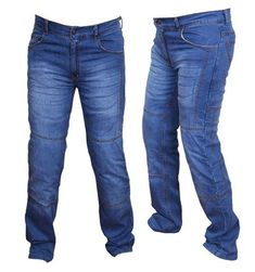 Motorcycle Biker Riders Jeans DuPont Kevlar Lined Men Slim Fit Blue Jeans Motorcycle Jeans, Motorcycle Outfit, Kevlar Jeans, Kilt Accessories, Scottish Clothing, Oktoberfest Costume, Rider Jeans, Waterproof Pants, Leather Vest